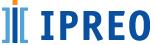 IPREO Logo